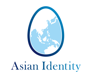 Asian Identify Co., Ltd.