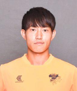 Joichiro Sugiyama