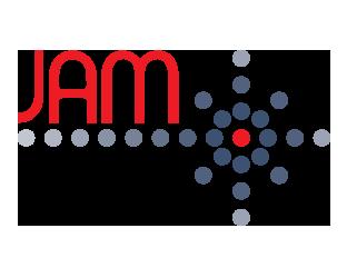 株式会社JAM