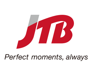 JTB (Cambodia) Co., Ltd