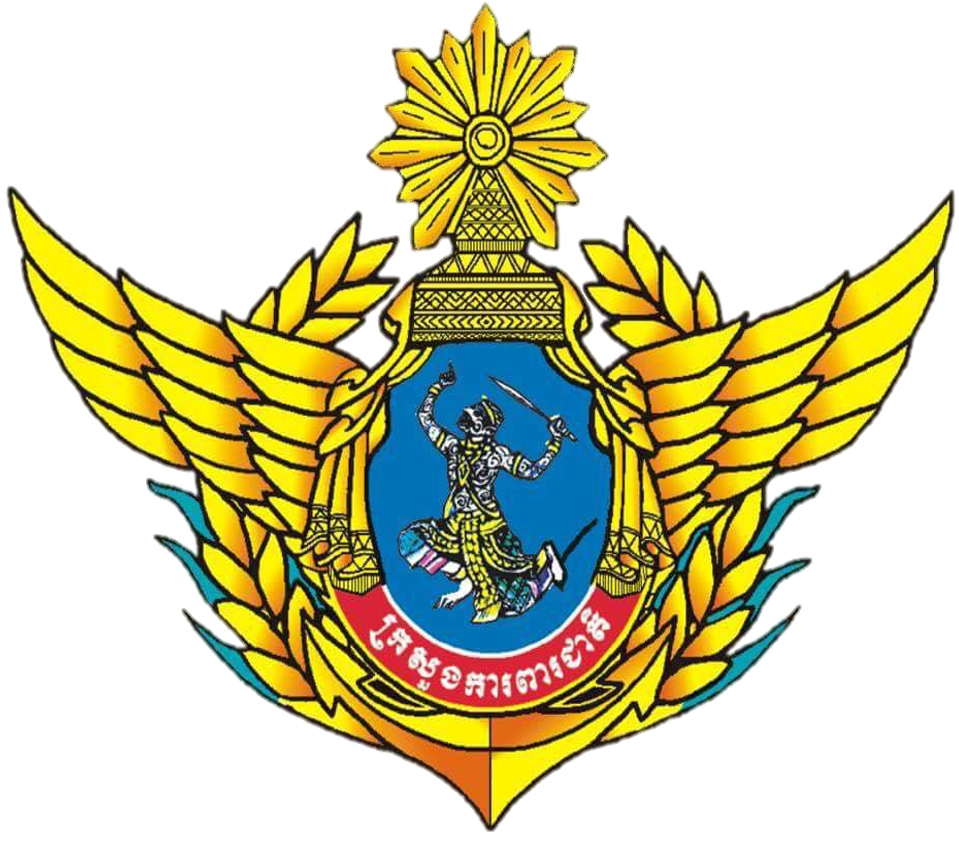 National Defense Ministry