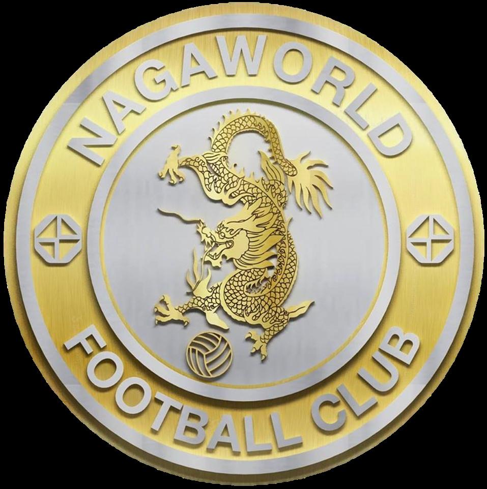 ナガワールドFC