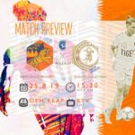 【MATCH PREVIEW】 MCL WEEK 21 vs Nagaworld FC