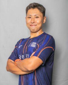 Harabe Yoshiki