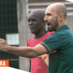 MCL WEEK 11 | ការលើកឡើងទាំងស្រុងរបស់គ្រូបង្វឹកលោក Oriol Segura ចំពោះការប្រកួតទល់វិសាខា