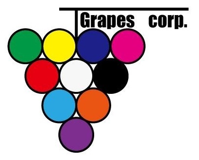 Grapes Corporation
