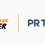 【New Sponsorship Announcement】Angkor Tiger FC announce a new sponsorship deal with PR TIMES