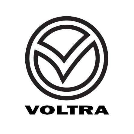 VOLTRA