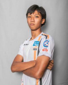 Rim Soheng