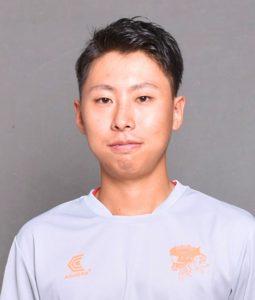 Yoshiki Harabe