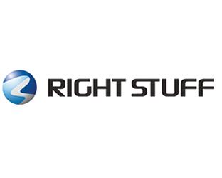 株式会社Right Stuff