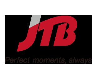 JTB (Cambodia) Co., Ltd