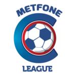 メトフォンカンボジアリーグ再開のお知らせ