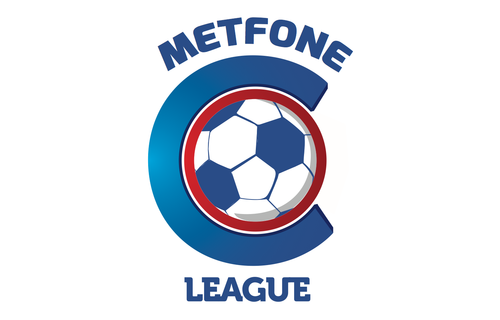Metfone Cambodia League returns July | Angkor Tiger FC Official Website