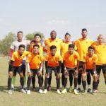 អង្គរថាយហ្គឺរ នឹងជួបក្រុម  African All Stars ក្នុងជំនួបប្រកួតមិត្តភាពចុងក្រោយនៅលើទឹកដីខេត្តសៀមរាប