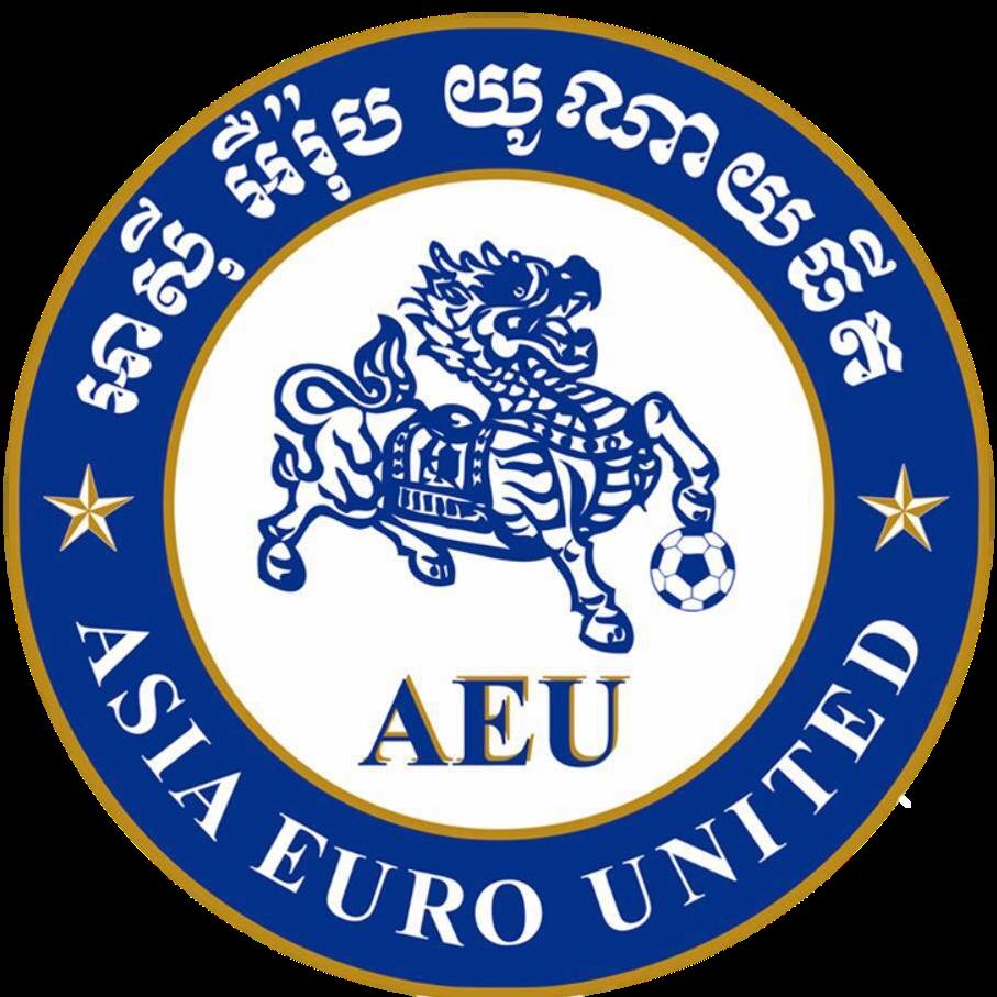AEU FC