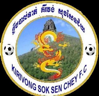 Kirivong FC