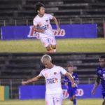 プライドとフットボールの未来を懸けて<br />カンボジアリーグ第10節 ソルティーロアンコールFC戦<br />マッチプレビュー