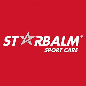 STARBALM®