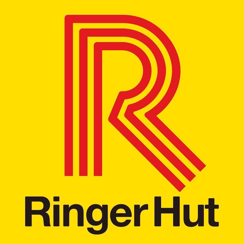 Ringur Hut