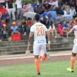 【MATCH REVIEW】 MCL WEEK 21 vs Nagaworld FC