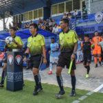 ក្រុមអង្គរថាយហ្គឺរនឹងប្រកួតដណ្ដើមយកចំណាត់លេខបីក្នុងពានរង្វាន់ SR Super Asia Cup 2020