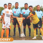 មកដឹងត្រួសៗអំពីការប្រកួត Siem Reap Derby ដែលនឹងប្រព្រឹត្តិទៅនៅចុងសប្ដាហ៍នេះ
