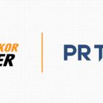 【お知らせ】株式会社 PR TIMES様とのパートナーシップ契約締結について