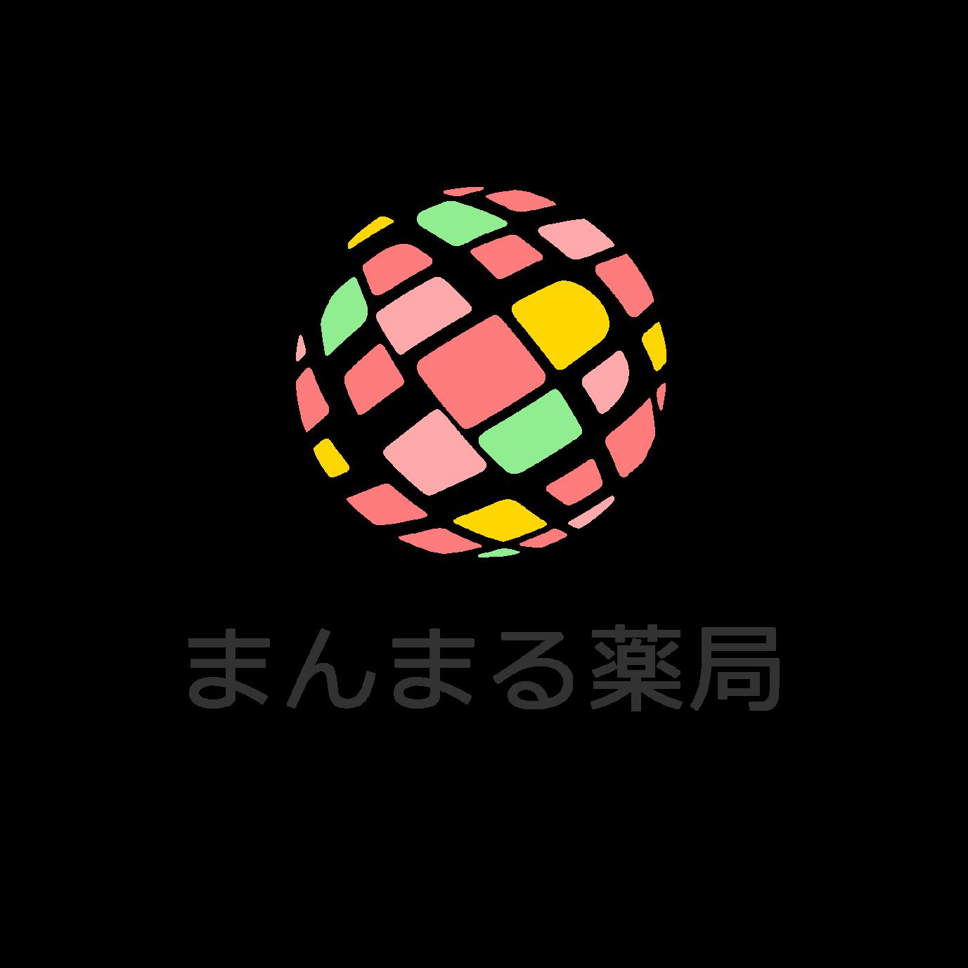 株式会社hitotofrom
