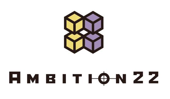 株式会社Ambition22
