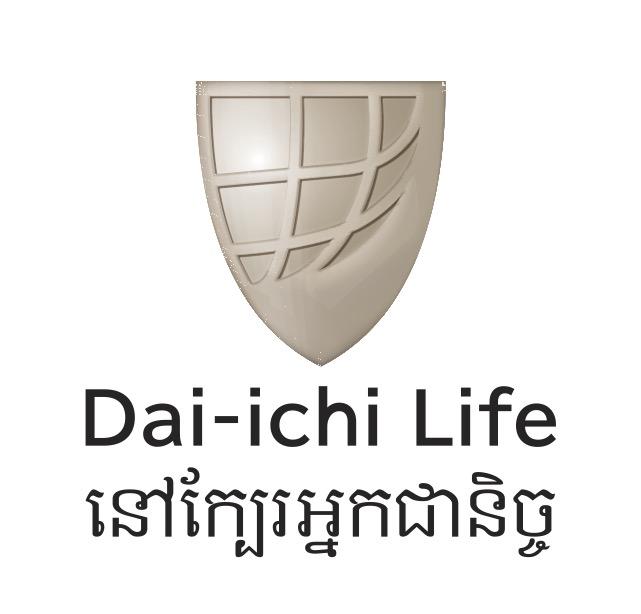 Dai-ichi Life