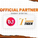 Sabay Digital Plus Co.,Ltd ユニフォームスポンサー契約締結のお知らせ