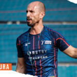 ការលើកឡើងទាំងស្រុងរបស់គ្រូបង្វឹកលោក Oriol ជុំវិញការប្រកួត Pre-Season និងការប្រកួតដំបូងក្នុង MCL
